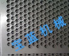 http://www.jsbaolan.com/data/images/product/20180518130800_932.jpg